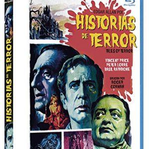Historias-de-Terror-Blu-ray-0