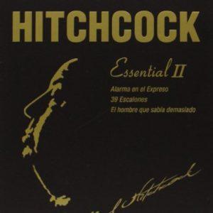 Hitchcock-Essentials-Volumen-2-Blu-ray-0