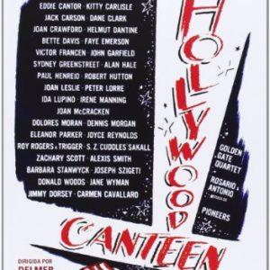 Hollywood-Canteen-VOS-DVD-0