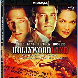 Hollywoodland-Blu-ray-0