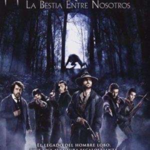 Hombre-Lobo-La-Bestia-Entre-Nosotros-DVD-0