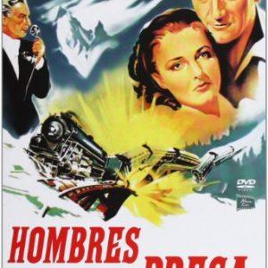 Hombres-De-Presa-DVD-0