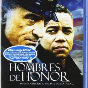 Hombres-de-honor-Blu-ray-0