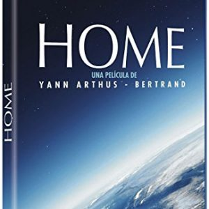 Home-Blu-ray-0
