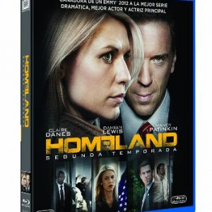 Homeland-Temporada-2-Blu-ray-0