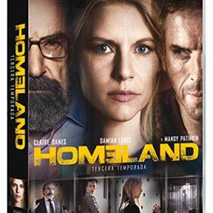 Homeland-Temporada-3-DVD-0