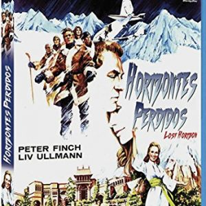 Horizontes-Perdidos-BD-Blu-ray-0