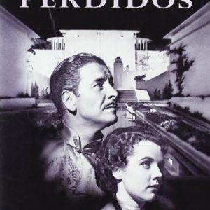 Horizontes-Perdidos-DVD-0