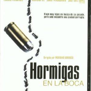 Hormigas-en-la-boca-DVD-0