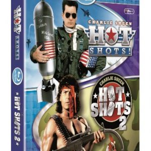 Hot-Shots-1-Hot-Shots-2-Blu-ray-0