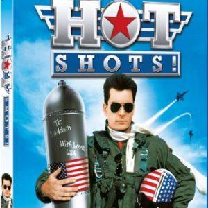 Hot-Shots-Blu-ray-0
