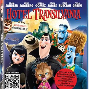 Hotel-Transilvania-Blu-ray-0