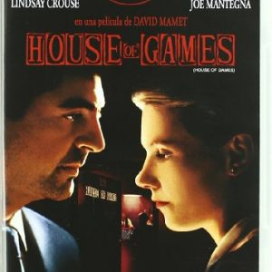 House-Of-Games-DVD-0