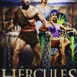 Hrcules-Encadenado-DVD-0