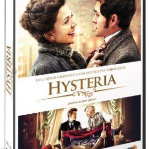 Hysteria-DVD-0
