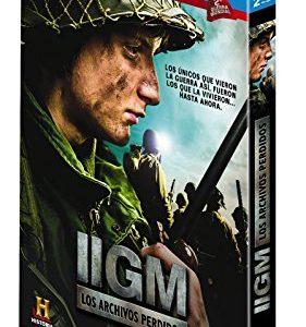 II-GM-Los-Archivos-Perdidos-Blu-ray-0