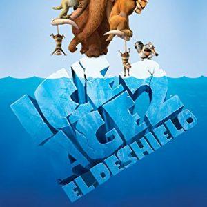 Ice-Age-2-El-deshielo-Blu-ray-0
