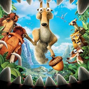 Ice-Age-3-3D-Blu-ray-0