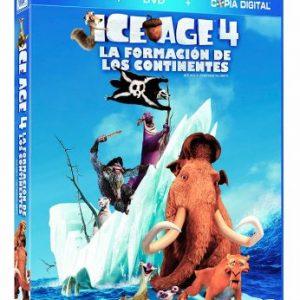 Ice-Age-4-Blu-ray-DVD-Copia-Digital-Blu-ray-0