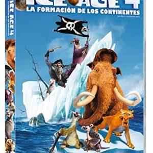 Ice-Age-4-DVD-0