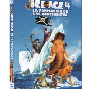 Ice-Age-4-La-Formacin-De-Los-Continentes-Blu-ray-0
