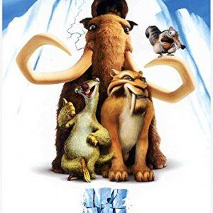 Ice-age-La-edad-de-hielo-Blu-ray-0