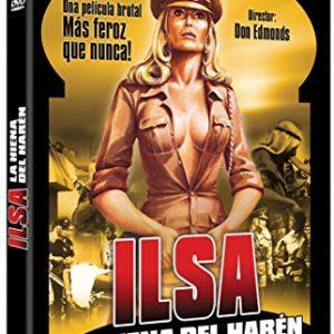 Ilsa-La-Hiena-Del-Harn-DVD-0