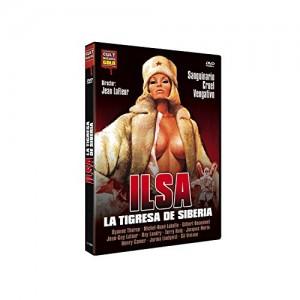 Ilsa-La-Tigresa-De-Siberia-DVD-0