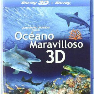 Imax-films-Maravillas-del-oceno-3D-Blu-ray-0
