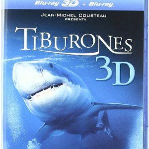 Imax-films-Tiburones-3D-Blu-ray-0