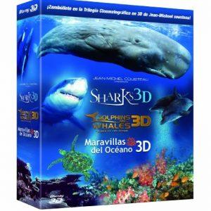 Imax-films-Tiburones-3D-Maravillas-del-oceno-3D-Delfines-y-Blu-ray-0