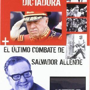 Imgenes-de-una-dictadura-DVD-0
