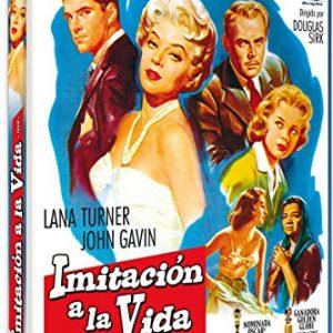Imitacin-a-la-Vida-Blu-Ray-Blu-ray-0