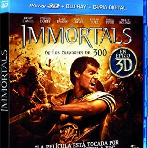 Immortals-BD-3D-BD-Copia-Digital-Blu-ray-0