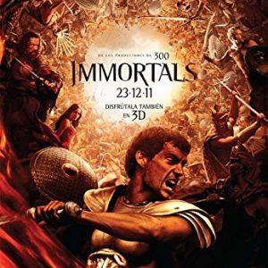 Immortals-Blu-ray-0