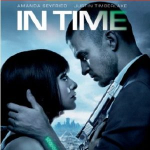 In-Time-Bd-Bd-Dvd-Copia-Dig-Blu-ray-0