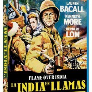 India-en-llamas-Blu-ray-0