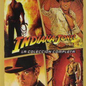 Indiana-Jones-La-Coleccin-Completa-DVD-0