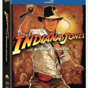 Indiana-Jones-Las-Aventuras-Completas-Pack-Blu-ray-Edicin-digipack-Blu-ray-0