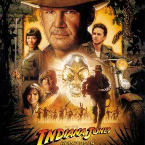 Indiana-Jones-Y-El-Reino-De-La-Calavera-De-Cristal-Blu-ray-0
