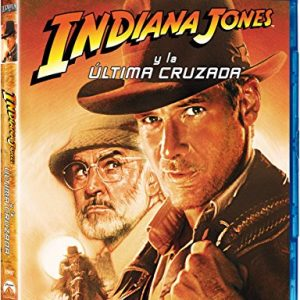 Indiana-Jones-Y-La-ltima-Cruzada-Blu-ray-0