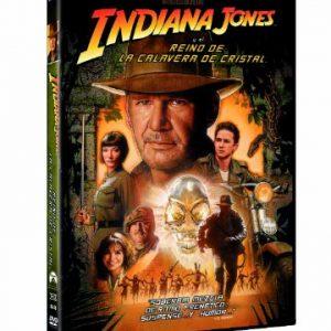 Indiana-Jones-y-el-Reino-de-la-Calavera-de-Cristal-DVD-0