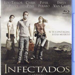 Infectados-Blu-ray-0