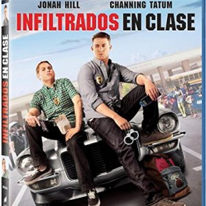 Infiltrados-En-Clase-Blu-ray-0