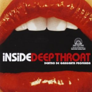 Inside-Deep-Throat-Dentro-De-Garganta-Profunda-DVD-0