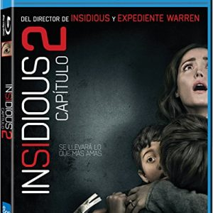 Insidious-2-Blu-ray-0