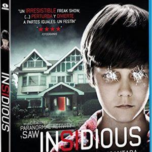 Insidious-Blu-ray-0