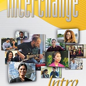 Interchange-Intro-DVD-0