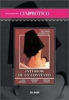 Interior-de-un-convento-DVD-0