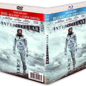 Interstellar-BD-DVD-Copia-Digital-Blu-ray-0